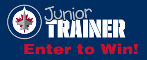 junior contest